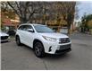 2018 Toyota Highlander LE (Stk: N3332) in Calgary - Image 8 of 21