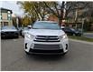 2018 Toyota Highlander LE (Stk: N3332) in Calgary - Image 9 of 21