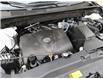 2018 Toyota Highlander LE (Stk: N3332) in Calgary - Image 10 of 21