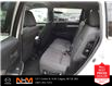 2018 Toyota Highlander LE (Stk: N3332) in Calgary - Image 12 of 21