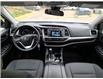2018 Toyota Highlander LE (Stk: N3332) in Calgary - Image 13 of 21
