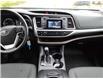 2018 Toyota Highlander LE (Stk: N3332) in Calgary - Image 14 of 21