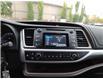 2018 Toyota Highlander LE (Stk: N3332) in Calgary - Image 17 of 21