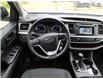 2018 Toyota Highlander LE (Stk: N3332) in Calgary - Image 18 of 21