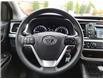 2018 Toyota Highlander LE (Stk: N3332) in Calgary - Image 19 of 21