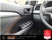 2018 Toyota Highlander LE (Stk: N3332) in Calgary - Image 21 of 21