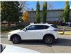 2018 Mazda CX-5 GS (Stk: N3351) in Calgary - Image 2 of 20
