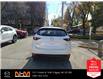 2018 Mazda CX-5 GS (Stk: N3351) in Calgary - Image 4 of 20