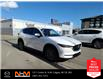 2018 Mazda CX-5 GS (Stk: N3351) in Calgary - Image 8 of 20