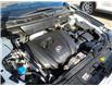 2018 Mazda CX-5 GS (Stk: N3351) in Calgary - Image 10 of 20