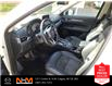 2018 Mazda CX-5 GS (Stk: N3351) in Calgary - Image 11 of 20