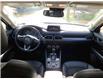 2018 Mazda CX-5 GS (Stk: N3351) in Calgary - Image 12 of 20