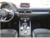 2018 Mazda CX-5 GS (Stk: N3351) in Calgary - Image 13 of 20