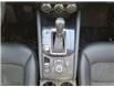 2018 Mazda CX-5 GS (Stk: N3351) in Calgary - Image 14 of 20