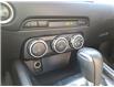 2018 Mazda CX-5 GS (Stk: N3351) in Calgary - Image 15 of 20