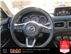 2018 Mazda CX-5 GS (Stk: N3351) in Calgary - Image 18 of 20