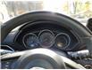2018 Mazda CX-5 GS (Stk: N3351) in Calgary - Image 19 of 20