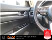 2018 Mazda CX-5 GS (Stk: N3351) in Calgary - Image 20 of 20