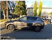 2018 Mazda CX-5 GT (Stk: N3360) in Calgary - Image 2 of 22