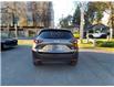 2018 Mazda CX-5 GT (Stk: N3360) in Calgary - Image 4 of 22