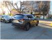 2018 Mazda CX-5 GT (Stk: N3360) in Calgary - Image 5 of 22