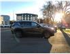 2018 Mazda CX-5 GT (Stk: N3360) in Calgary - Image 6 of 22