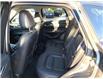 2018 Mazda CX-5 GT (Stk: N3360) in Calgary - Image 10 of 22