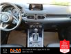 2018 Mazda CX-5 GT (Stk: N3360) in Calgary - Image 14 of 22
