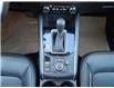 2018 Mazda CX-5 GT (Stk: N3360) in Calgary - Image 15 of 22