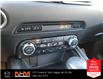 2018 Mazda CX-5 GT (Stk: N3360) in Calgary - Image 16 of 22