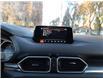 2018 Mazda CX-5 GT (Stk: N3360) in Calgary - Image 17 of 22