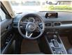 2018 Mazda CX-5 GT (Stk: N3360) in Calgary - Image 18 of 22