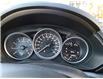 2018 Mazda CX-5 GT (Stk: N3360) in Calgary - Image 20 of 22