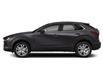 2021 Mazda CX-30 GT (Stk: H2373) in Calgary - Image 2 of 9