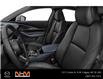 2021 Mazda CX-30 GT (Stk: H2373) in Calgary - Image 6 of 9