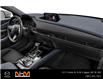 2021 Mazda CX-30 GT (Stk: H2373) in Calgary - Image 9 of 9