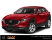 2021 Mazda CX-30 GT (Stk: H2419) in Calgary - Image 1 of 9