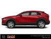 2021 Mazda CX-30 GT (Stk: H2419) in Calgary - Image 2 of 9