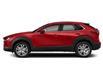 2021 Mazda CX-30 GT (Stk: H2417) in Calgary - Image 2 of 9