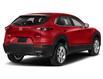 2021 Mazda CX-30 GT (Stk: H2417) in Calgary - Image 3 of 9