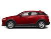 2021 Mazda CX-3 GS (Stk: H2426) in Calgary - Image 2 of 9