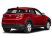 2021 Mazda CX-3 GS (Stk: H2426) in Calgary - Image 3 of 9