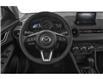 2021 Mazda CX-3 GS (Stk: H2426) in Calgary - Image 4 of 9