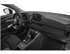 2021 Mazda CX-3 GS (Stk: H2426) in Calgary - Image 9 of 9