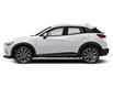 2021 Mazda CX-3 GT (Stk: H2597) in Calgary - Image 2 of 9