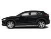 2021 Mazda CX-30 GS (Stk: H2599) in Calgary - Image 2 of 9