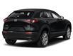 2021 Mazda CX-30 GS (Stk: H2599) in Calgary - Image 3 of 9