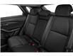 2021 Mazda CX-30 GS (Stk: H2599) in Calgary - Image 8 of 9
