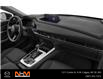 2021 Mazda CX-30 GS (Stk: H2599) in Calgary - Image 9 of 9