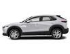 2021 Mazda CX-30 GS (Stk: H2476) in Calgary - Image 2 of 9